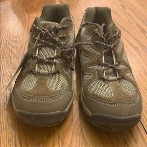 Itasca Striker II Men's Hiking Shoes